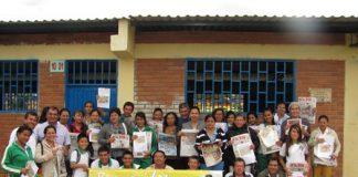 Prensa escuela1