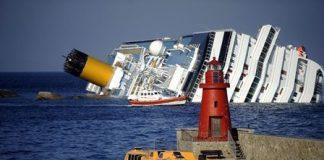 buque -01-021