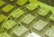 foto 01 _tecnologias de la informaci