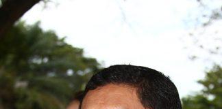 Pedro Suárez Trujillo