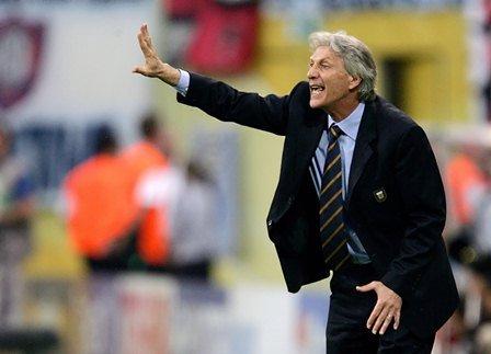 Pekerman guiará a Colombia hasta el Mundial 2014 1 30 marzo, 2020