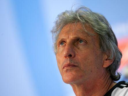 Pekerman dirigirá selección colombiana de fútbol 1 30 marzo, 2020