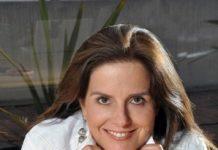 Laura Camacho, gerente de Google en Colombia.