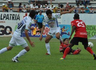 El Atlético Huila se ubica en el segundo lugar de la clasificación general de la Liga Postobón.