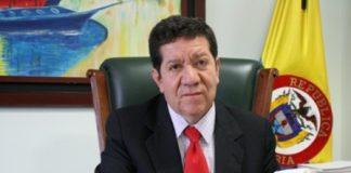 4 Javier Zapata Ortiz,
