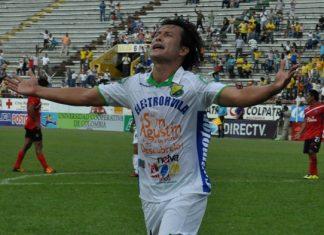 'Poderosa' victoria del Atlético Huila