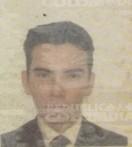 Diego Omar Dussan Silvestre