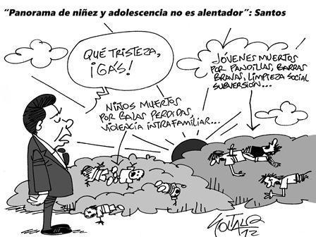 caricatura19
