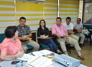 foto 01 secretarios