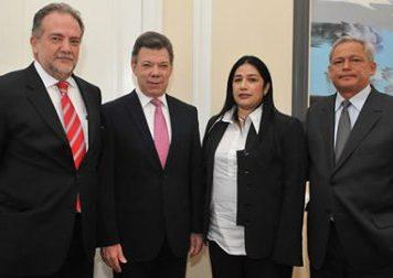 Presidente-Santos-estara-en-Pitalito-en-Acuerdo-para-la-Prosperidad-Cafetera