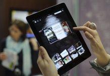foto 002 tableta