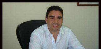 Carlos Rosado, director nacional de Invías.