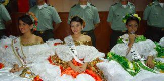 El 8 de junio será la coronación de la Reina de los Estudiantes en Pitalito.