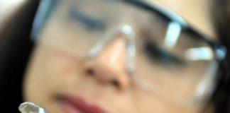 Los biopolímeros son una silicona industrial que se utiliza para mejorar la apariencia facial. Foto Suministrada