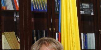 Cecilia Álvarez Correa