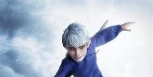 Cinelandia Neiva trae para este fin de semana el estreno de la película 'El origen de los guardianes'.