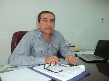 Gonzalo-Ramos-Parrací-Presidente-de-la-Asamblea-Departamental.