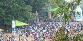 foto 1 festival