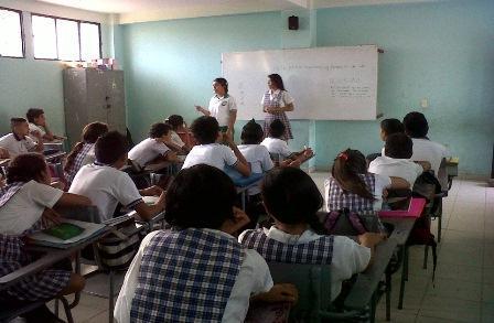 Alcalde de Neiva descarta a corto plazo el regreso de los estudiantes a las aulas 1 27 mayo, 2020