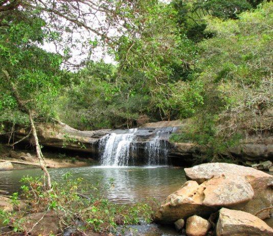 Uno de los territorios menos explorados en términos de turismo doméstico es, probablemente, el occidente del Huila. No por ello es menos rico