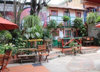 Fonda Los Arrieros: el más exquisito sabor paisa en Neiva