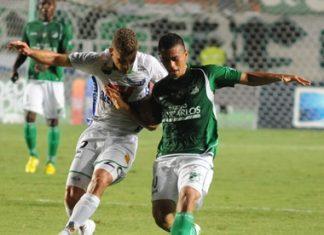 El Atlético Huila sumó una importante victoria al Deportivo Cali, convirtiéndose en la gran sorpresa de esta fecha.