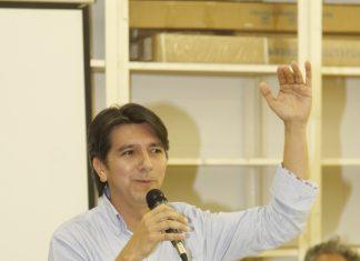 Gerardo Meneses