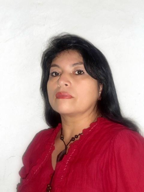 Ligia Nury Lugo Durán