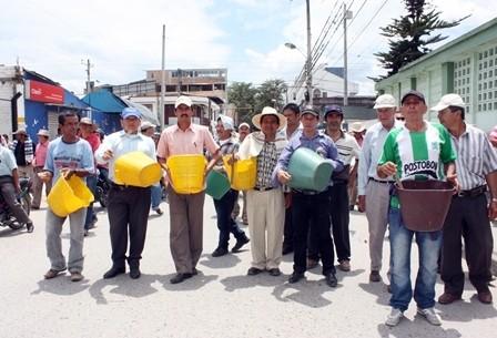 Cafeteros laboyanos esperan soluciones 1 15 agosto, 2020
