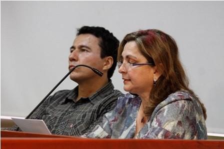 La Contralora, sus funcionarios y sus polémicos contratos 1 30 marzo, 2020