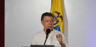 Foto: Everth Sánchez.