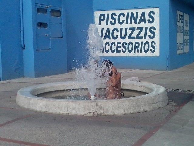 Fotos: Sebastián Rivera.