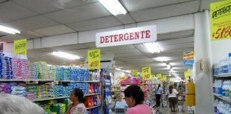 Foto: Huilaturística.com.