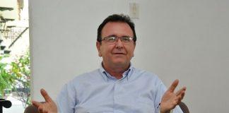 Foto: Óscar Roldán.