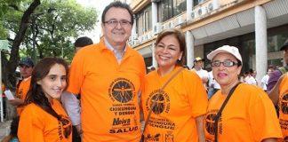Fotos: Everth Sánchez - Suministradas.