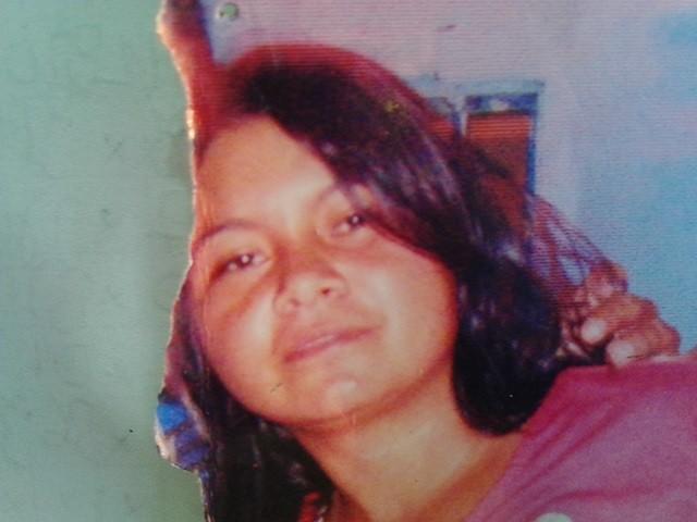Desaparecida madre con sus dos hijos 1 15 agosto, 2020