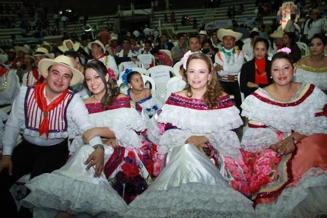 Pitalito celebró el San Pedro 1 15 agosto, 2020