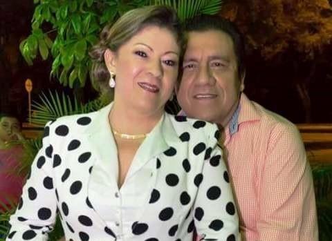 Falleció en Neiva esposa del periodista asesinado Luis Peralta 1 9 agosto, 2020