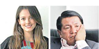 Foto: Revista Semana.