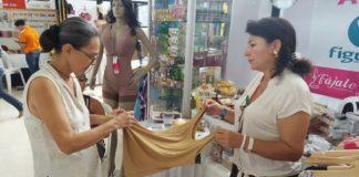 Fotos: Cámara de Comercio de Neiva.