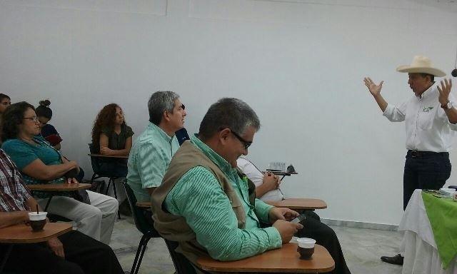 Gloria Camargo