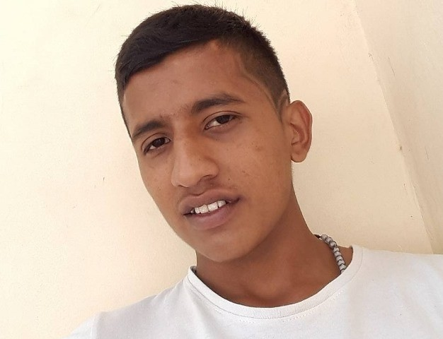 Asesinado a puñaladas joven en Pitalito 1 12 agosto, 2020