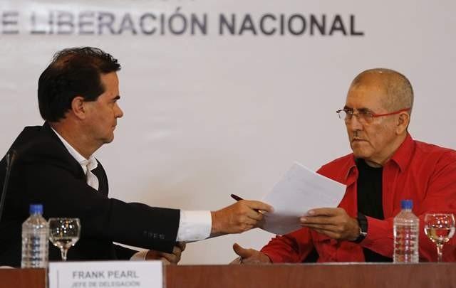 Foto: Centro Noticias.