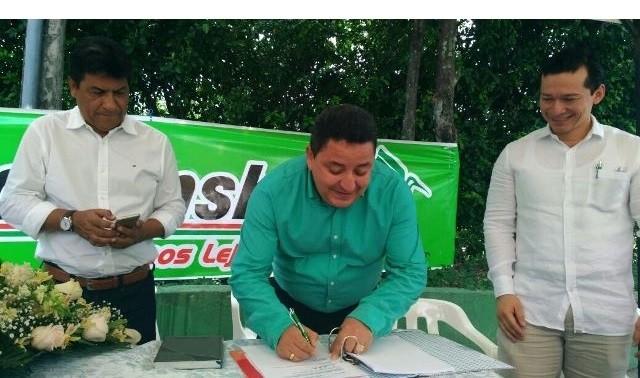 Cootrashuila se acoge a la formalización laboral 1 10 agosto, 2020