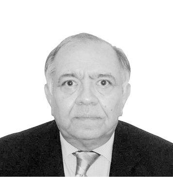 Carlos Martínez Simahan