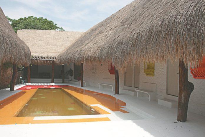 Los hoteles del Huila ya están con el 90 por ciento de su ocupación debido a las fiestas de San Pedro.