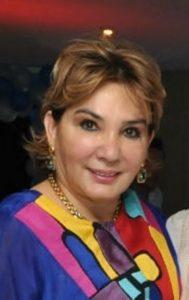 Gloria Polanco