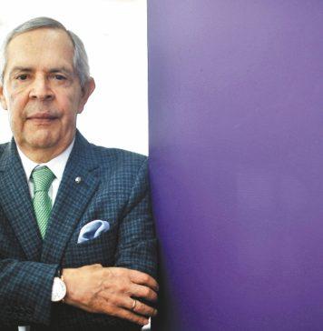 Jesús Oviedo Pérez