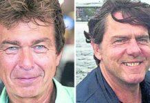 Los comunicadores fueron secuestrados el pasado 17 de junio.