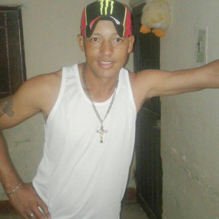 La extraña muerte de José Ramiro en Pitalito 1 12 julio, 2020